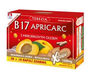 الفيتامين ب 17