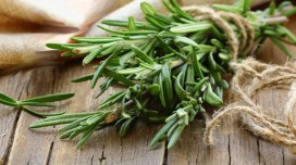 Rosemary: Benefits, Properties, Dosage and Side Effects