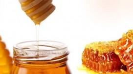 طرق معرفة العسل المغشوش من العسل الأصلي