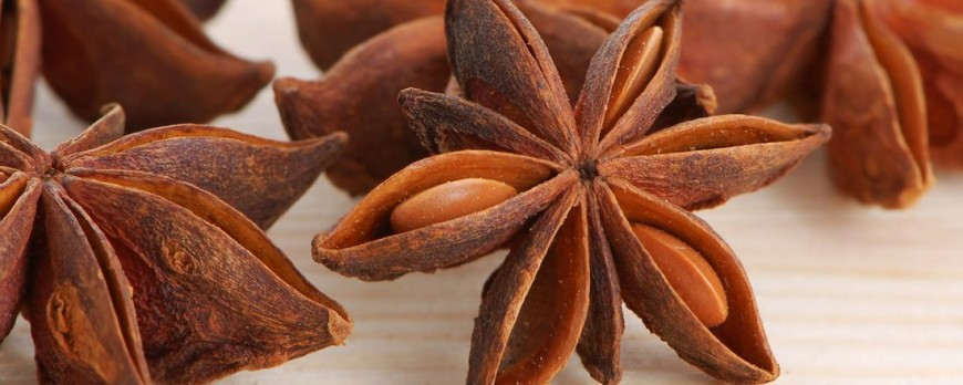 Star Anise: 24 Health and 2 side effects
