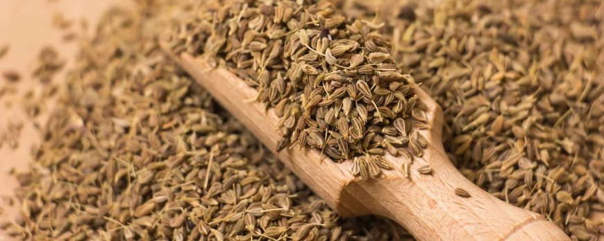 14 incredible benefits of Anise for health!