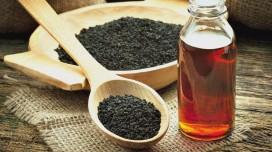 Cumin Noir, Graines de nigelle: Bienfaits, propriétés, posologie, méfaits et effets secondaires