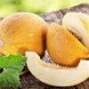 Bienfaits du Melon (Cantaloup) et ses méfaits pour santé et peau