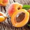 Bienfaits de l'Abricot et ses méfaits pour la santé et la peau
