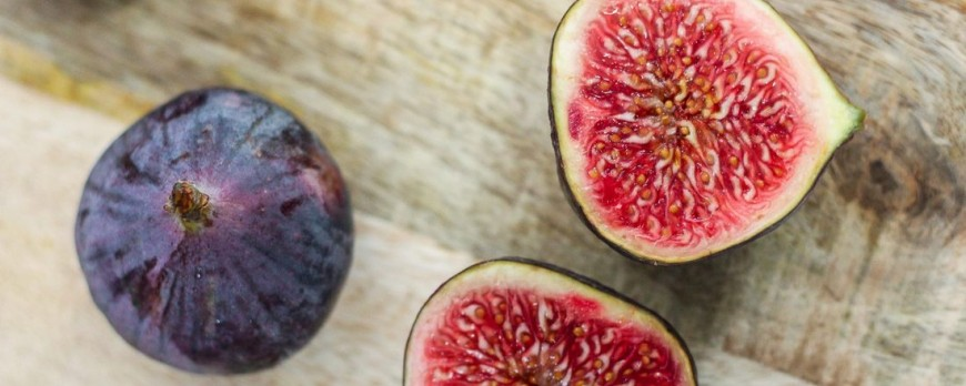 Figs: Benefits, Virtues, Nutritional Value and Side effects
