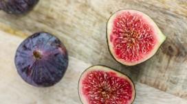 Figue: Bienfaits, Vertus, valeur nutritionnelle et méfaits
