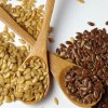 Flaxseed: benefits, nutritional content, recipes and side effects