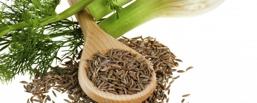 Benefits and side effects of Fennel and seeds
