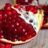 Pomegranate: 10 Benefits, 11 Uses, 7 Side effects, Properties and Nutritional value