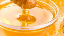 Treatment of infertility in Islam: Honey and Quran
