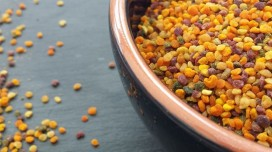 Bee pollen: Benefits, Composition, Dosage, and Effects?