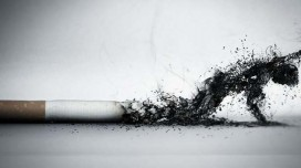Arrêter de fumer ?