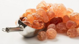 Benefits of Gum Arabic and its Medicinal Virtues