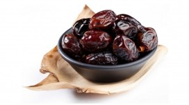 Ajwa Dates: Proven benefits