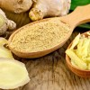 Ginger: proven benefits and medicinal properties
