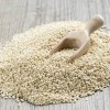 Sesame: Proven benefits and virtues