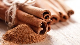 Cinnamon: Benefits, dosage, Virtues and side effects