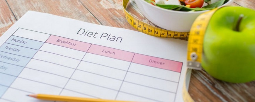 Fastest Diet Plan To Lose 10 Pounds In A Week Alwosta Blog