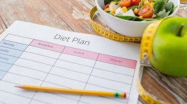 Fastest diet plan to lose 10 pounds in a week