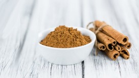 Cinnamon: Side effects, benefits, properties, virtues and instructions for use