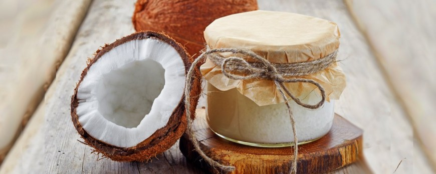 Huile de coco: bienfaits, méfaits, propriétés et mode d'emploi