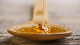 Honey: Properties and proven health benefits