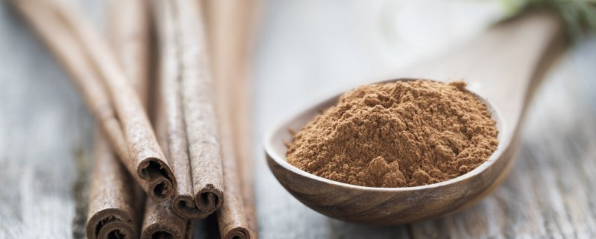 Cinnamon: Benefits, Properties, use and side effect