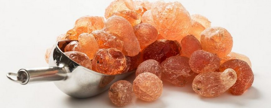 Medicinal properties and benefits of acacia gum or arabic gum Hachab
